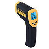Etekcity Infrarot-Thermometer