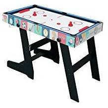 HLC Air-Hockey-Tisch