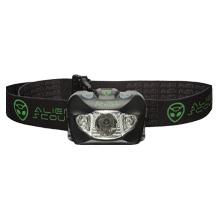 Alien Scout Stirnlampe