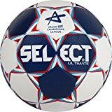 Select 1611854203