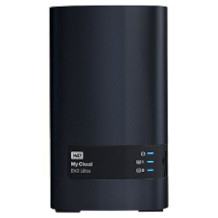 Western Digital WDBVBZ0080JCH-EESN