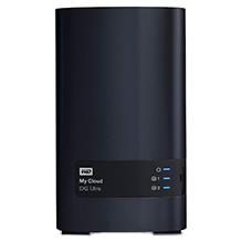 Western Digital WDBVBZ0040JCH-EESN