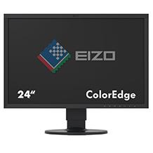 24-Zoll-Monitor
