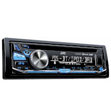 Bluetooth-Autoradio