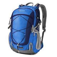 Mountaintop Trekking-Rucksack