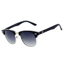 CGID Herren-Sonnenbrille