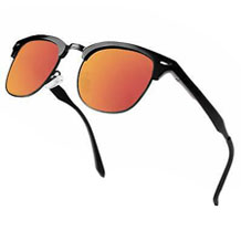 Stylebreaker Damen-Sonnenbrille