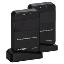Celexon WHD30M