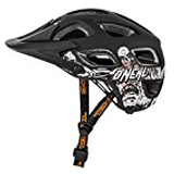Mountainbike-Helm