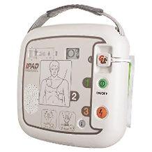 CU Medical AED