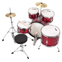 RockJam Schlagzeug