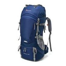 High Peak Trekkingrucksack