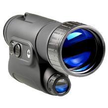 Northpoint Nachtsichtgerät