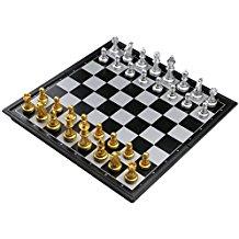 Fajiabao Schachspiel