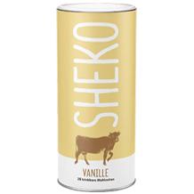 HerbaVitalis Diät-Shake