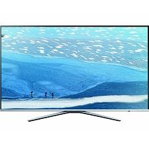 Samsung UE55KU6409UXZG