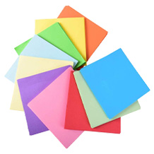 EAST-WEST Trading GmbH Origami-Papier