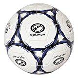 Optimum Fußball