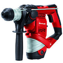 Einhell TC-RH 900 Kit