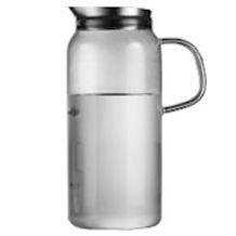 EasyAcc Wasserkaraffe