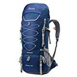 Mountaintop DSM6801baolanDE
