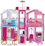 Barbie DLY32