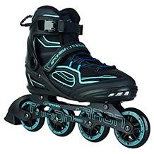 Spokey Herren-Inline-Skates