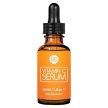 bioniva Vitamin-C-Serum
