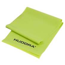 Hudora 64147
