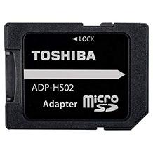Toshiba EXCERIA M302-EA