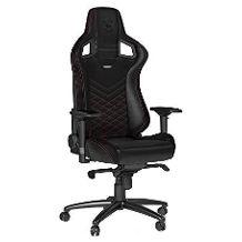 Noblechairs Gaming-Stuhl