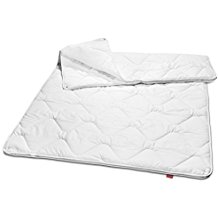 sleepling Übergröße-Bettdecke