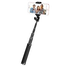 Fotopro Selfie-Stick