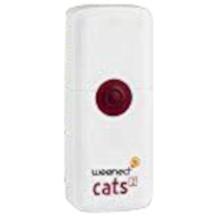Weenect GPS-Katzenhalsband