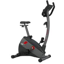 Sportstech EX500