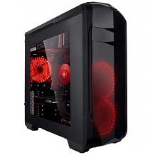 Desktop-Computer
