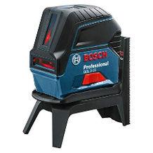 Bosch 0601066E00