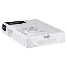 Amazon Basics AZA4805RFR