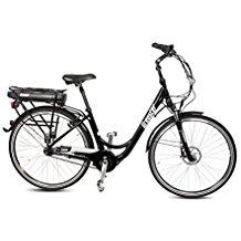 Damen E-Bike