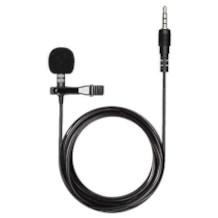 AGPTek Ansteckmikrofon