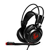 EasyAcc Gaming-Headset