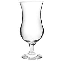 bar@drinkstuff Cocktailglas