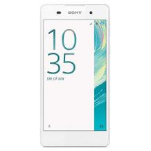 Sony E5 1303-4986