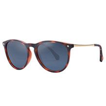 Carfia Damen-Sonnenbrille
