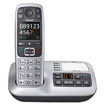 Gigaset S30852-H2728-B101