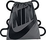 Nike BA5351
