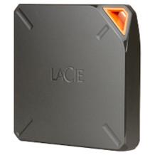 LaCie STFL1000200