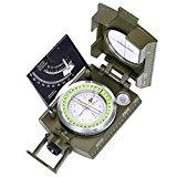 ARINO Kompass