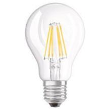 Osram dimmbare LED-Lampe