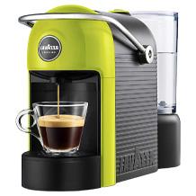 Lavazza Kaffeekapselmaschine